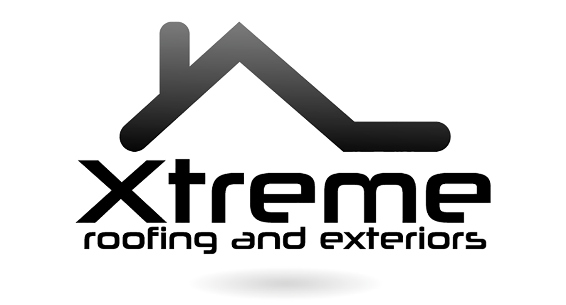 Xtreme Roofing and Exteriors