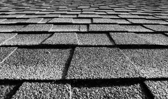 Asphalt Shingles - Xtreme Roofing and Exteriors