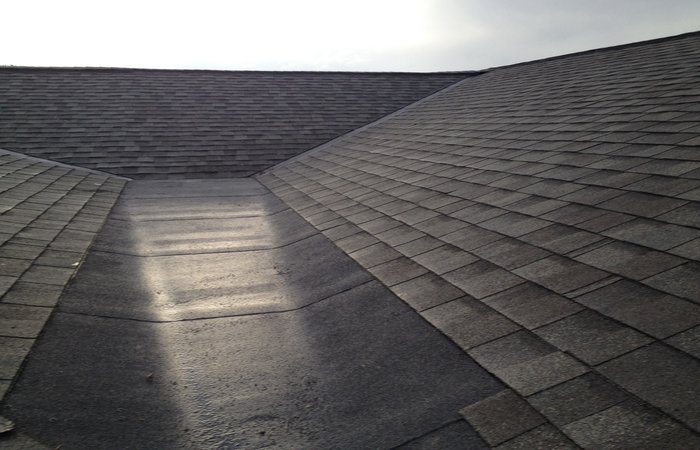 New Roof Gallery Xtreme Roofing and Exteriors
