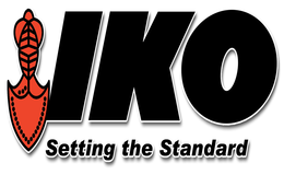 IKO - Xtreme Roofing and Exteriors