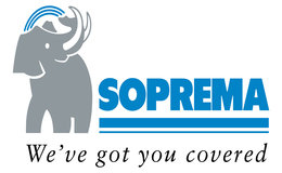 Soprema - Xtreme Roofing and Exteriors