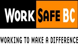 Work Safe BC - Xtreme Roofing and Exteriors