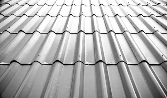 Metal Roofing - Xtreme Roofing and Exteriors