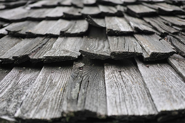 Cedar Shake Conversions - Xtreme Roofing and Exteriors